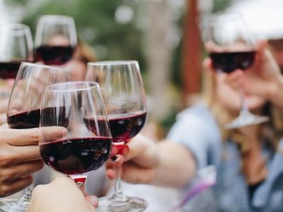 Exclusieve Wijnen